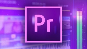 Adobe Premiere Pro: Ultimate Beginner Course (Udemy) – Δωρεάν