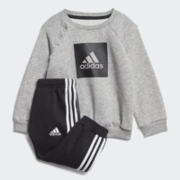 Extra -25% στα Outlet & Back to School προϊόντα στην Adidas