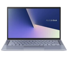 Asus Zenbook UM431DA-AM003 (14″ FullHD, R5 3500, 8GB, 512GB SSD, No OS) 578€ – Amazon ES
