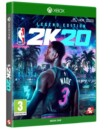 NBA 2K20 Legend Edition (Xbox One) 14.89€ — Γερμανός