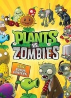 Plants vs. Zombies Game of the Year Edition (PC) Δωρεάν – Origin