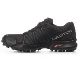 Salomon Speedcross 4 383130 με 65€ στα Zakcret