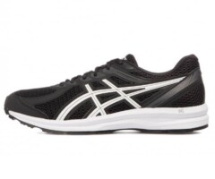 Ανδρικά Asics Gel-Braid 34,90€ στα Zakcret Sports