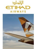 Travel Voucher από την Etihad