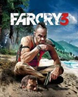 FarCry 3 (PC – Uplay)
