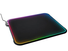 Gaming Mousepad Steelseries QcK Prism 34.99€ – Public