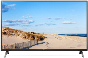 "TV LG 65UM7000 65"" LED Smart 4K Ultra HD"