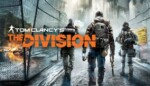 Δωρεάν το The Division (PC -Uplay)