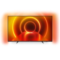 Philips 43PUS7805 Smart 4K UHD 43″