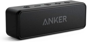 Anker Soundcore 2 Bluetooth Ηχείο 12w