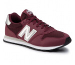 Αθλητικά New Balance GM500BUS Maroon