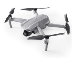 DJI Mavic Air 2 Drone 707€ – Amazon IT
