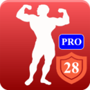 Home Workouts Gym Pro