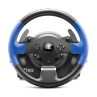 ThrustMaster T150 RS PRO ForceFeedback PS4/PC Τιμονιέρα