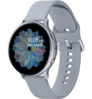 Samsung Galaxy Watch Active2 Aluminium, 44mm