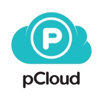 pCloud.com Lifetime Cloud Storage Service