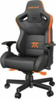 Gaming Chair Anda Seat FNATIC Edition