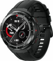 Honor Watch GS Pro Charcoal Black 48mm