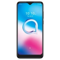Alcatel 3l 2020 (4GB/64GB) Smartphone