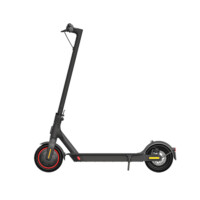 Xiaomi Scooter Pro 2 (+1s / Essential)