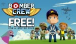 Δωρεάν Game Bomber Crew (PC) – Humble Bundle