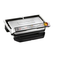 Ψηστιέρα TEFAL Optigrill+ XL