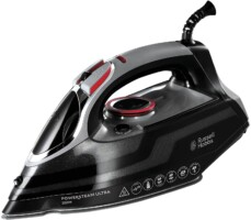 Σίδερο Ατμού Russell Hobbs Power Steam Ultra 20630