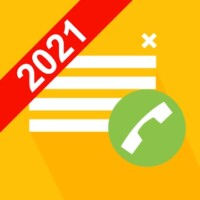 Call Notes Pro – check out who is calling