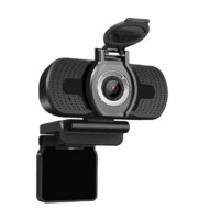LOOSAFE LS-F36 Web Camera 1080P