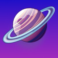 Universe Astronomy For Kids (Android)