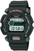 [Rugged watch] Casio G-Shock DW9052-1VCF (52,71€) @ Amazon.com