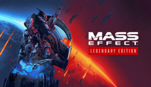 Mass Effect Bonus Content Download (Ψηφιακό περιεχόμενο π.χ. Soundtracks)