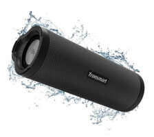 Tronsmart Force 2 Portable Bluetooth Speaker (fullfilled by Amazon)